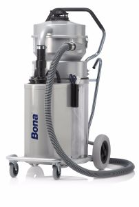 Bona Dust Care System