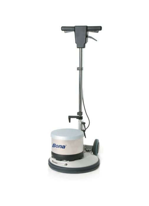Features for Your Floor Buffer