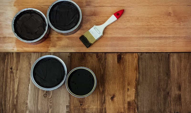 Varnish or Oil | What's the difference?