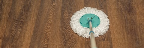 Extending The Life Of Your Wooden Floor With 7 Simple Maintenance Tips